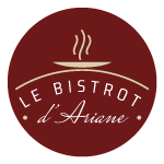 Le Bistrot d'Ariane